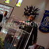 6-12 SMBC Pastor Thompson 30 yrs Preaching-173