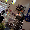 6-12 SMBC Pastor Thompson 30 yrs Preaching-175