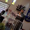 6-12 SMBC Pastor Thompson 30 yrs Preaching-175