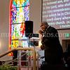6-12 SMBC Pastor Thompson 30 yrs Preaching-166