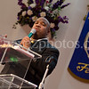 6-12 SMBC Pastor Thompson 30 yrs Preaching-169