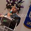 6-12 SMBC Pastor Thompson 30 yrs Preaching-169