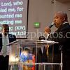 6-12 SMBC Pastor Thompson 30 yrs Preaching-176