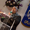 6-12 SMBC Pastor Thompson 30 yrs Preaching-170