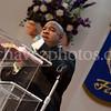6-12 SMBC Pastor Thompson 30 yrs Preaching-171