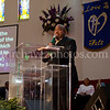 6-12 SMBC Pastor Thompson 30 yrs Preaching-167