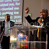 6-12 SMBC Pastor Thompson 30 yrs Preaching-177