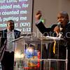 6-12 SMBC Pastor Thompson 30 yrs Preaching-177