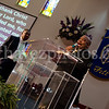 6-12 SMBC Pastor Thompson 30 yrs Preaching-174