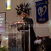6-12 SMBC Pastor Thompson 30 yrs Preaching-168