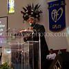 6-12 SMBC Pastor Thompson 30 yrs Preaching-168