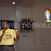 6-12 SMBC Youth Sunday-409