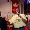 6-12 SMBC Youth Sunday-419