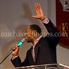 7-12 SMBC 1st Sunday Service-49