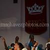 7-12 SMBC 1st Sunday Service-13