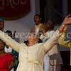 7-12 SMBC 1st Sunday Service-24