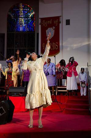 7-12 SMBC 1st Sunday Service-10