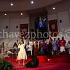7-12 SMBC 1st Sunday Service-5