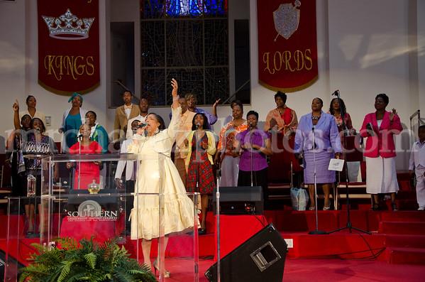 7-12 SMBC 1st Sunday Service-6