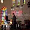 7-12 SMBC 1st Sunday Service-47