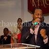 7-12 SMBC 1st Sunday Service-67