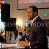 7-12 SMBC 1st Sunday Service-45