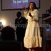 7-12 SMBC 1st Sunday Service-2
