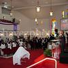 7-12 SMBC 1st Sunday Service-34
