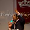 7-12 SMBC 1st Sunday Service-53