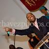7-12 SMBC 1st Sunday Service-73