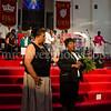 7-12 SMBC 1st Sunday Service-211