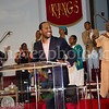7-12 SMBC 1st Sunday Service-76