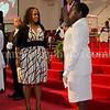 7-12 SMBC 1st Sunday Service-219