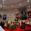 7-12 SMBC 1st Sunday Service-65
