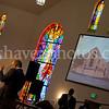 7-12 SMBC 1st Sunday Service-105