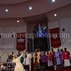 7-12 SMBC 1st Sunday Service-20