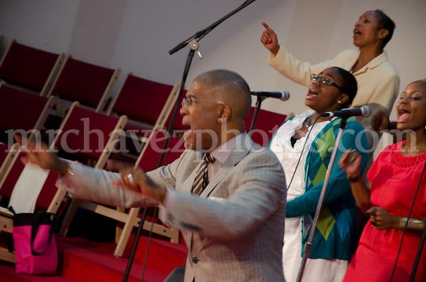 7-12 SMBC 1st Sunday Service-31