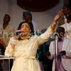 7-12 SMBC 1st Sunday Service-4