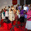 7-12 SMBC 1st Sunday Service-37