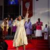 7-12 SMBC 1st Sunday Service-9