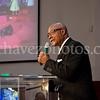 7-12 SMBC 1st Sunday Service-26