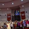 7-12 SMBC 1st Sunday Service-21