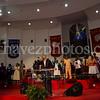 7-12 SMBC 1st Sunday Service-66