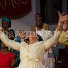 7-12 SMBC 1st Sunday Service-25
