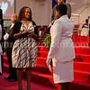 7-12 SMBC 1st Sunday Service-221