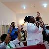 7-12 SMBC 1st Sunday Service-63