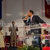 7-12 SMBC 1st Sunday Service-60