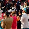 7-12 SMBC 1st Sunday Service-99