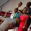 7-12 SMBC 1st Sunday Service-33
