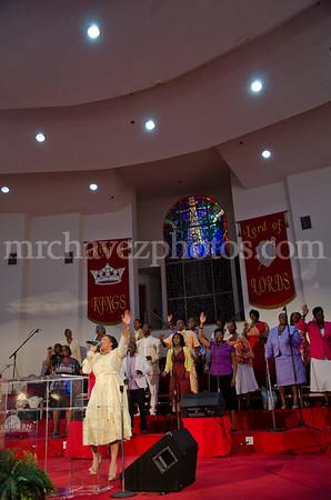 7-12 SMBC 1st Sunday Service-22